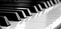 Piano Summer Camp 2014
