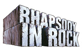 Rhapsody In Rock 25 år