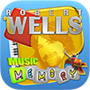 Robert Wells Music Memory