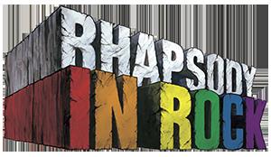 Rhapsody In Rock på PRIDE