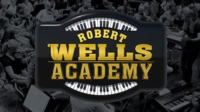 Wells Academy
